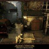 Скриншот Adam's Venture: Episode 3 - Revelations – Изображение 5
