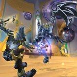 Скриншот Kingdom Hearts HD 2.5 ReMIX – Изображение 6