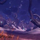 Скриншот Karmaflow: The Rock Opera Videogame – Изображение 1