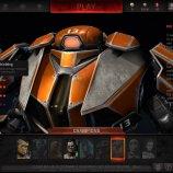 Скриншот Quake: Champions – Изображение 12