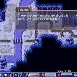 Скриншот Aveyond: The Darkthrop Prophecy – Изображение 4