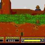 Скриншот Lost Patrol – Изображение 7