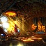 Скриншот Divinity: Dragon Commander – Изображение 12