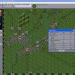 Скриншот Combat Command: The Matrix Edition – Изображение 9