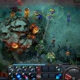 Скриншот Subsiege – Изображение 11