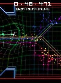 Bitstream – фото обложки игры