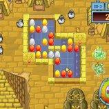 Скриншот Egg vs. Chicken – Изображение 1