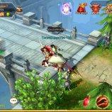 Скриншот Легенды Востока – Изображение 10