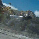 Скриншот Final Fantasy XV – Изображение 5