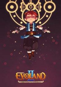 Evoland 2 – фото обложки игры