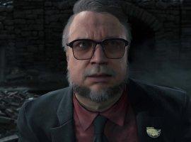 Итоги The Game Awards 2017: игра года, новый трейлер Death Stranding, Кодзима и многое другое
