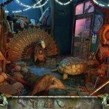 Скриншот Reincarnations: Uncover the Past Collector's Edition – Изображение 1