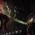 Скриншот Evolve – Изображение 6