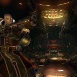 Скриншот Warhammer 40,000 Dark Millennium Online – Изображение 1