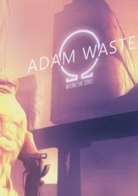 Adam Waste – фото обложки игры