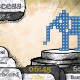 Скриншот Sketchcross – Изображение 1