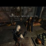 Скриншот The Witcher – Изображение 10