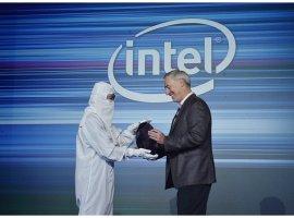 Официально! Обновление безопасности Windows снизит производительность процессоров Intel