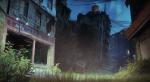 Эволюция открытого мира в Destiny 2 — игра наконец-то оживает. - Изображение 8