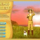 Скриншот Gems Quest – Изображение 4