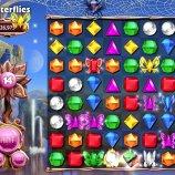 Скриншот Bejeweled 3 – Изображение 4