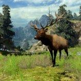 Скриншот Cabela's Big Game Hunter 2010 – Изображение 9