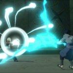 Скриншот Naruto Shippuden: Ultimate Ninja Storm 3 – Изображение 138