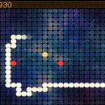 Скриншот Snake Classic (2010) – Изображение 1