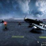 Скриншот Aircraft Carrier Survival – Изображение 7