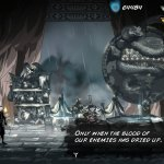 Скриншот Rain Blood Chronicles: Mirage – Изображение 17