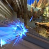 Скриншот Sonic Forces – Изображение 3