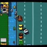Скриншот Retro City Rampage DX – Изображение 4