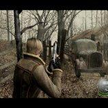 Скриншот Resident Evil 4 – Изображение 5
