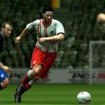 Скриншот Pro Evolution Soccer 2009 – Изображение 5