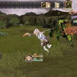 Скриншот Atelier Escha & Logy: Alchemists of the Dusk Sky – Изображение 4