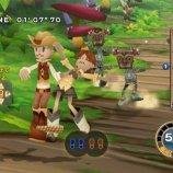 Скриншот Family Trainer: Treasure Adventure – Изображение 3