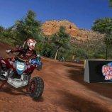 Скриншот 2XL ATV Offroad – Изображение 5