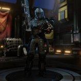 Скриншот XCOM 2 – Изображение 2