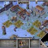 Скриншот Age of Mythology – Изображение 5