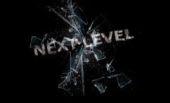 Next level - Великолепная десятка (часть 1)