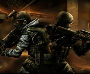 Известны итоги российского этапа World Cyber Games 2013 по Cross Fire