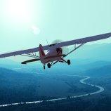 Скриншот Flight Sim World – Изображение 1