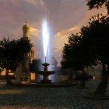 Скриншот Hidden Dawn – Изображение 6