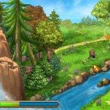 Скриншот Зоопарк Джейн – Изображение 2
