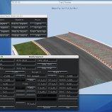 Скриншот Virtual Grand Prix 3 – Изображение 12