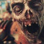 Скриншот Dead Island 2 – Изображение 18