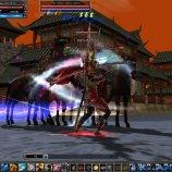 Скриншот Three Kingdoms: Clash of the Feudal Lords – Изображение 4