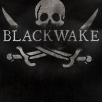 Скачать Blackwake Торрент - фото 7