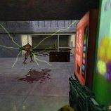 Скриншот Half-Life – Изображение 7