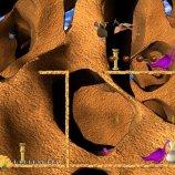Скриншот Caveman Adventures – Изображение 2